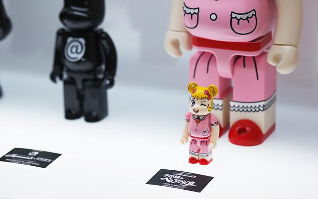 medicom-toy-exhibition-09-13