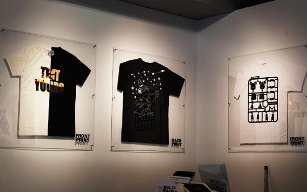 medicom-toy-exhibition-09-23
