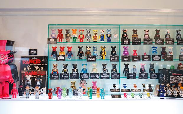 medicom-toy-exhibition-09-6