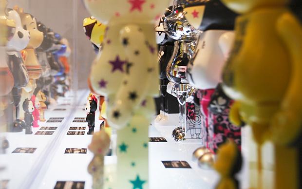 medicom-toy-exhibition-09-8