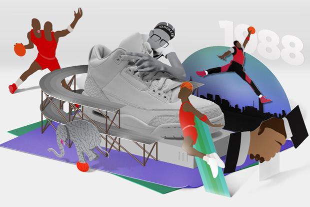 air-jordan-history-flight-3