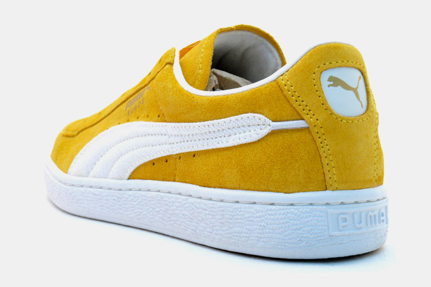 puma-suede-fat-lace-3