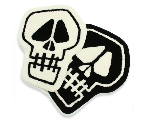 stussy-skull-mat-g1950-gallery-1950