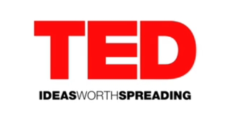 ted conference logo