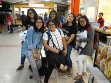 [Bandung Hall // 18.41]