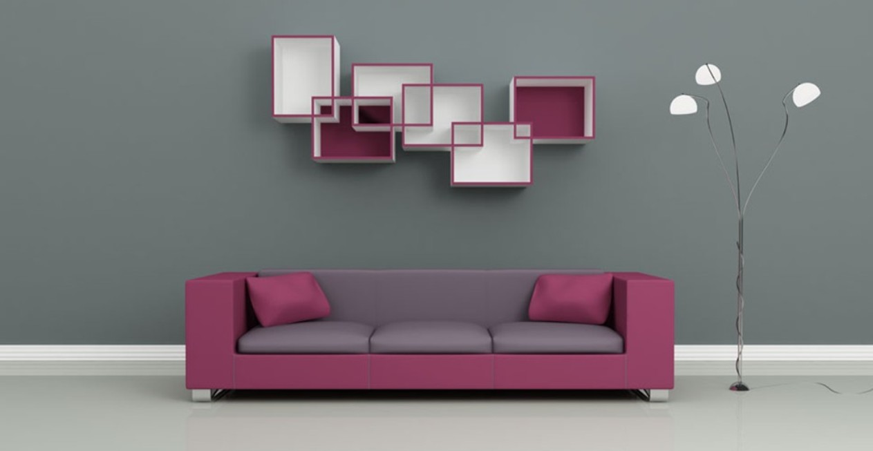 New Latest Furniture Design