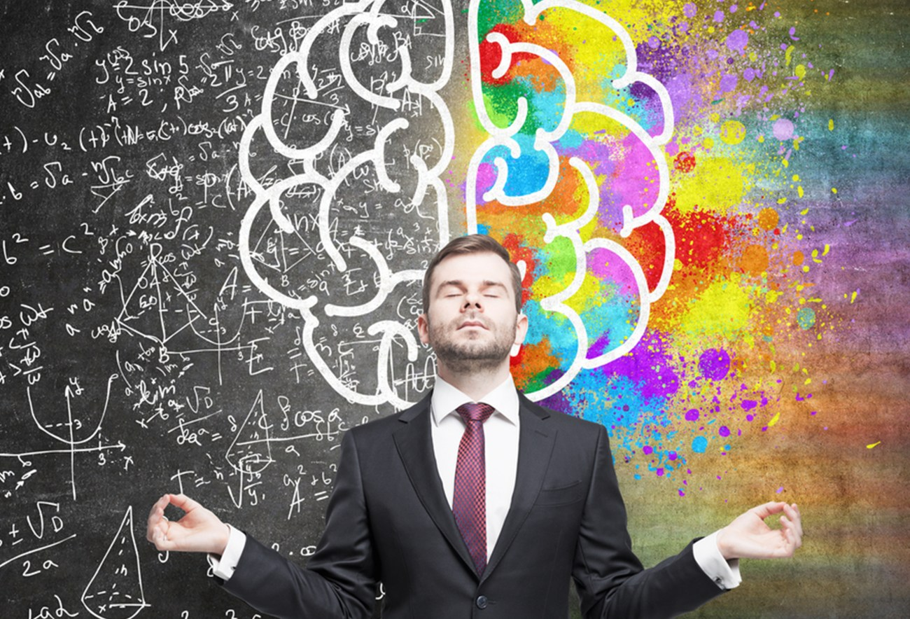 Using Emotional Intelligence Training in daily life - The Yellow Spot