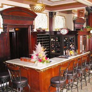 313 Whiskey Bar Pocatello