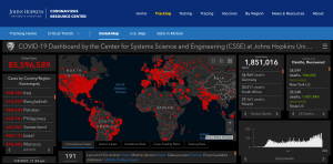 Screenshot_2021-01-05 COVID-19 Map - Johns Hopkins Coronavirus Resource Center(4).png