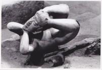 ancient-yogi-3