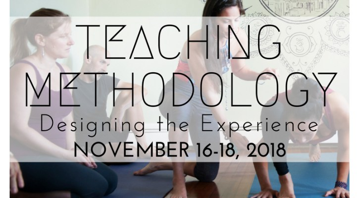 YTT 200 hour, yoga teacher training, hudson valley, kingston, ny, modules