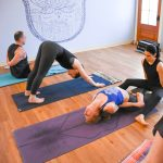 mysore goes 5 days a week, ashtanga yoga, kingston, ny, hudson valley