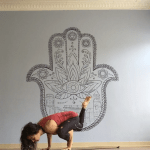 felipa gaudet, yoga, kingston, ny