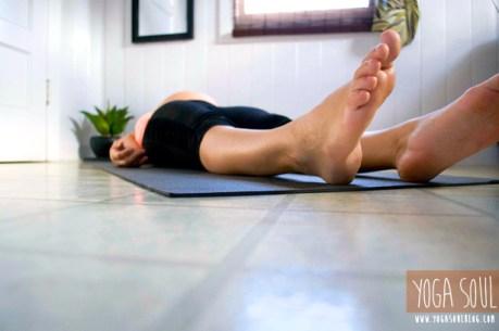 pregnant_savasana_prenatal_yoga_pose_picture