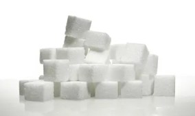 The Benefits of a Low Sugar Diet
