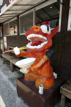 How Okinawa is Different from Mainland Japan - Ramen Shisa