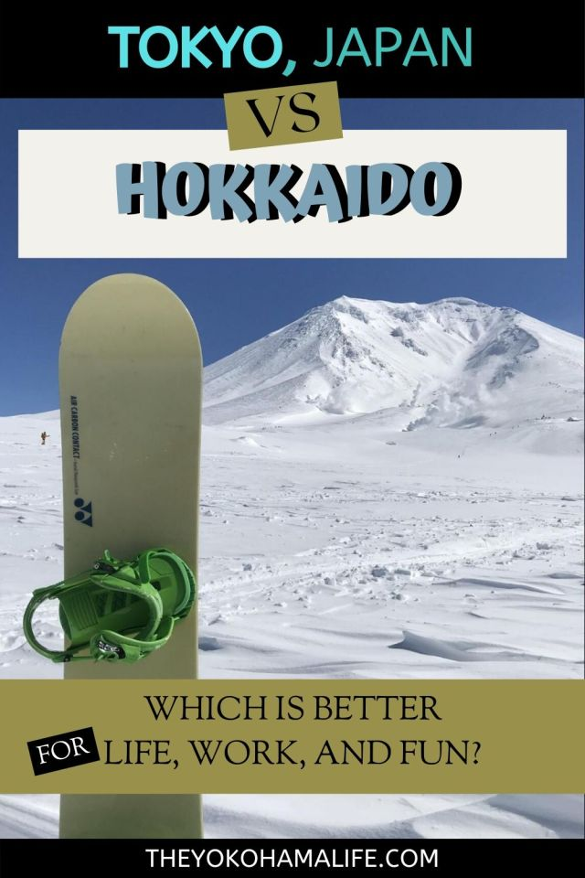 Hokkaido is an amazing and popular island of Japan. Why just visit when you can also live and work there? The cost of living in Hokkaido is much lower than Tokyo, Kyoto, and other famous destinations in Japan. Find out how you can get a house and easy work without any experience!