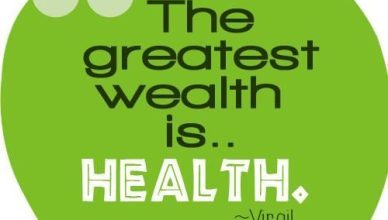 Health-Is-Wealth-Quotes