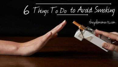 things-to-do-to-avoid-smoking