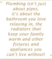 quotes-home-plumbing