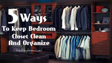 Ways-to-Keep-Bedroom-Closet-Clean-and-Organize