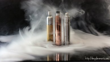 advantages-and-disadvantages-of-vaping