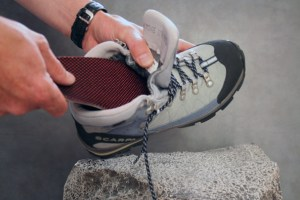 Easy Shoes Maintenance Tips - Shoe Insole