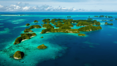 8 Awesome Fast Facts About Nan Madol Micronesia