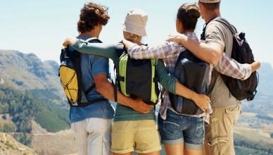 6 Reliable Travel Tips For Groups That You Need To Know