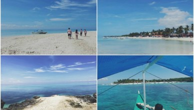 Bantayan Island Travel Guide - Itinerary + Where To Stay + Things To Do And More