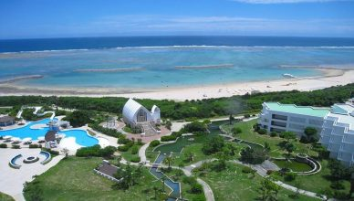 5 Facts About Ishigaki Okinawa Japan You Need To Know - The Yolo Moments