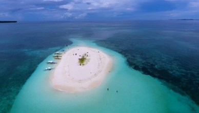 10 Amazing Facts About Siargao Island Everyone Should Know - The Yolo Moments