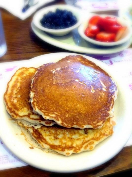 big boy pancakes edit