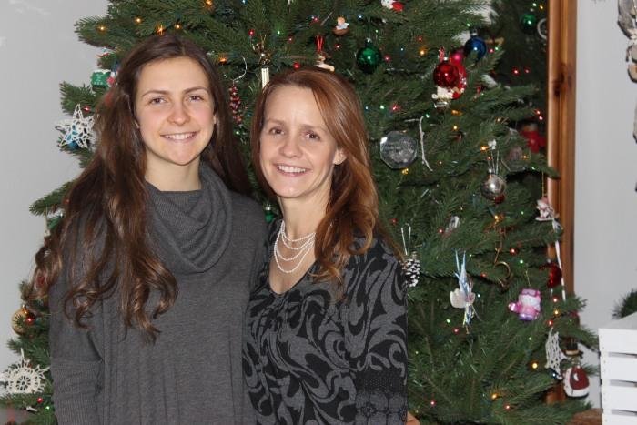 christmasmomleigha