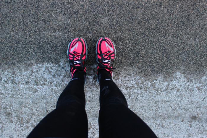 why i run-5
