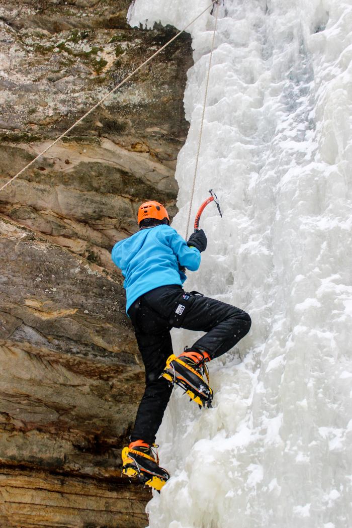 ice climbing-4