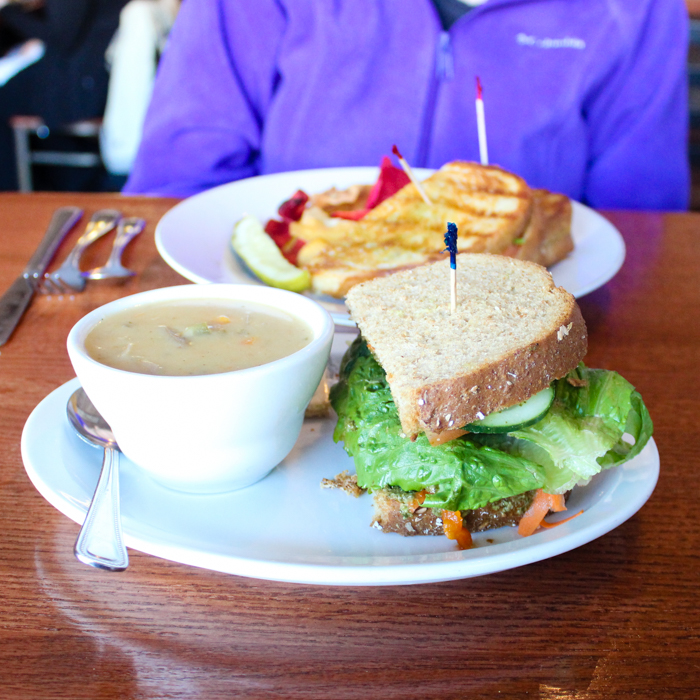 lunch at applewood eatery-2