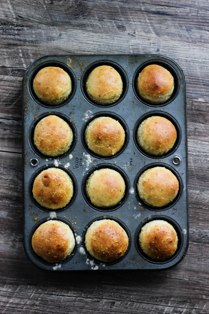 red-star-yeast-corn-muffins