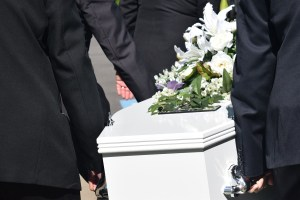 Death Toll: How To Make Dying Less Expensive For Those Left Behind