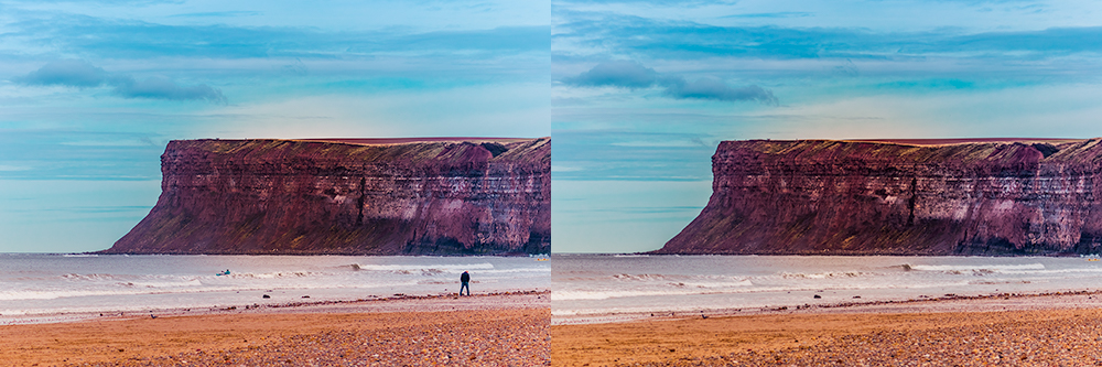 Yes, I Photoshop My Photos - The Yorkshire Dad of Four
