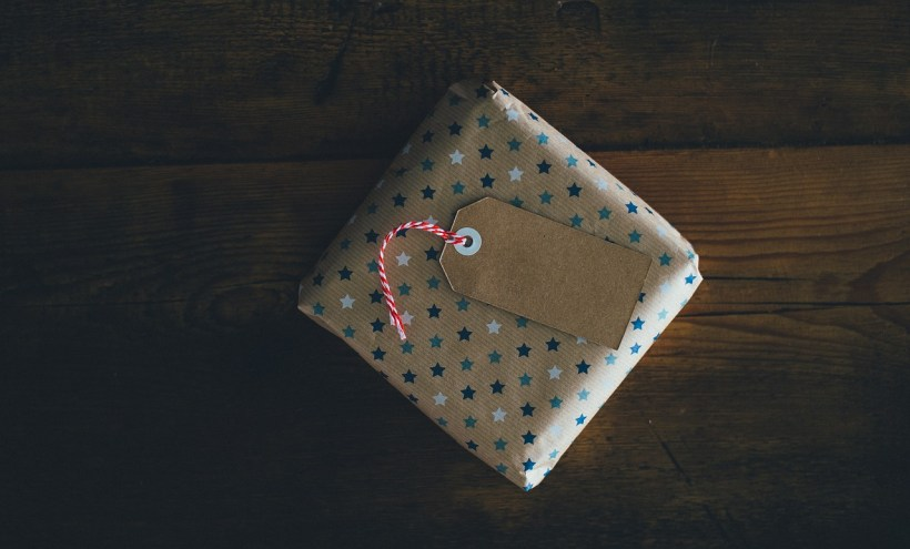 Christmas Gifts for Teachers? No Thanks   The Yorkshire Dad of 4