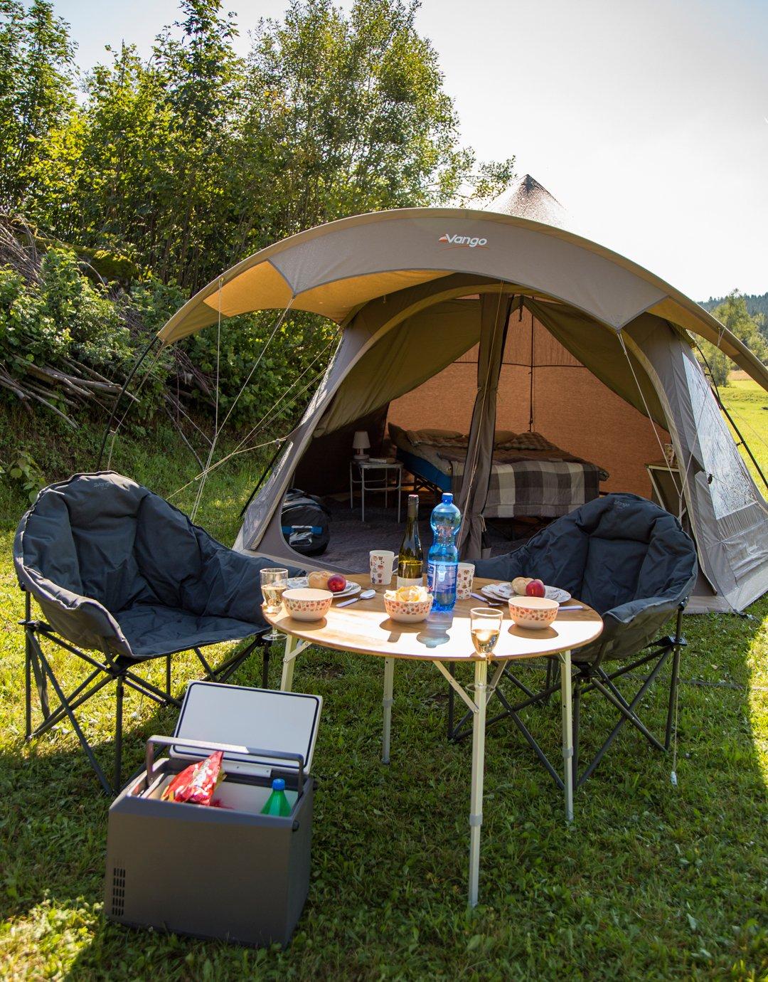 71661-Vango-Rosewood-500-Tent8.jpg