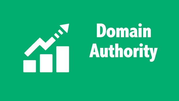 Domain Authority 2.0 - Thanks for Nothing Moz | The Yorkshire Dad of 4
