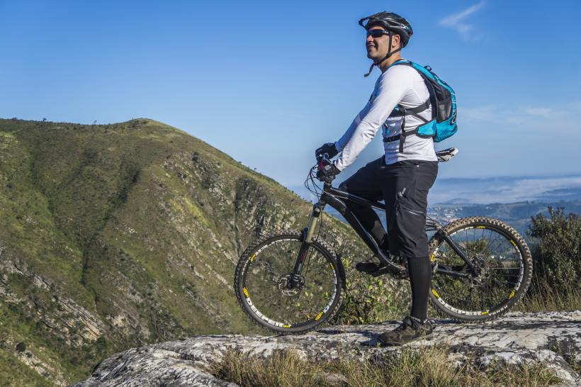 Why You Should Take Up Cycling This Summer   The Yorkshire Dad of 4