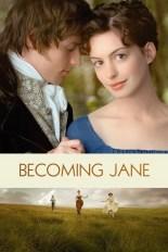 becoming-jane-29468