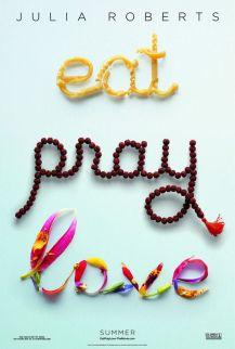 eat_pray_love