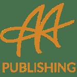 AMA logo-orange-PUBLISHING-bold