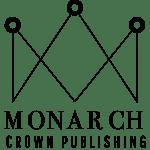 Monarch-Crown-Publishing-logo-black WEB