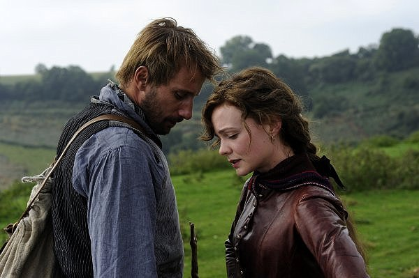 maddingcrowd