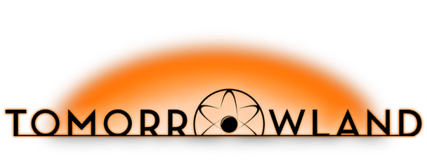 tomorrowland-52646ad84757a